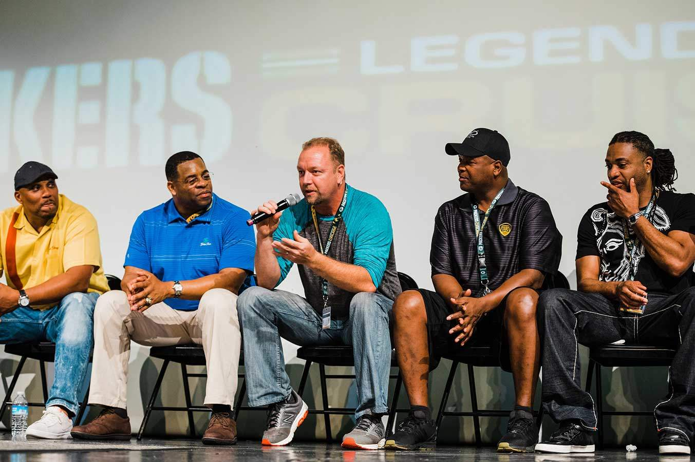 14_packers_legends_cruise_photo