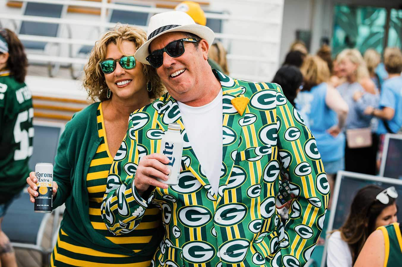 17_packers_legends_cruise_photo