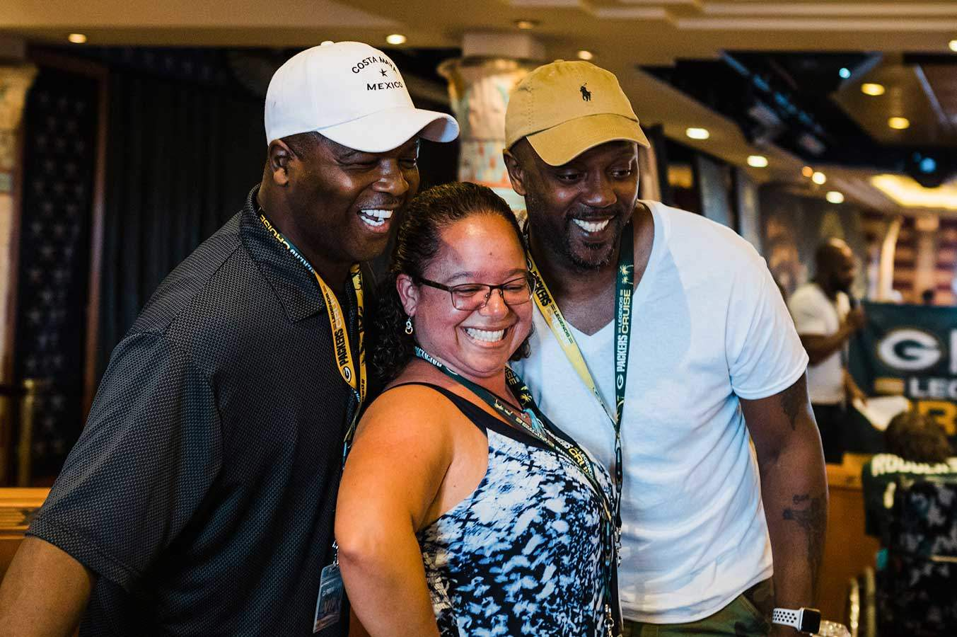 1_packers_legends_cruise_photo