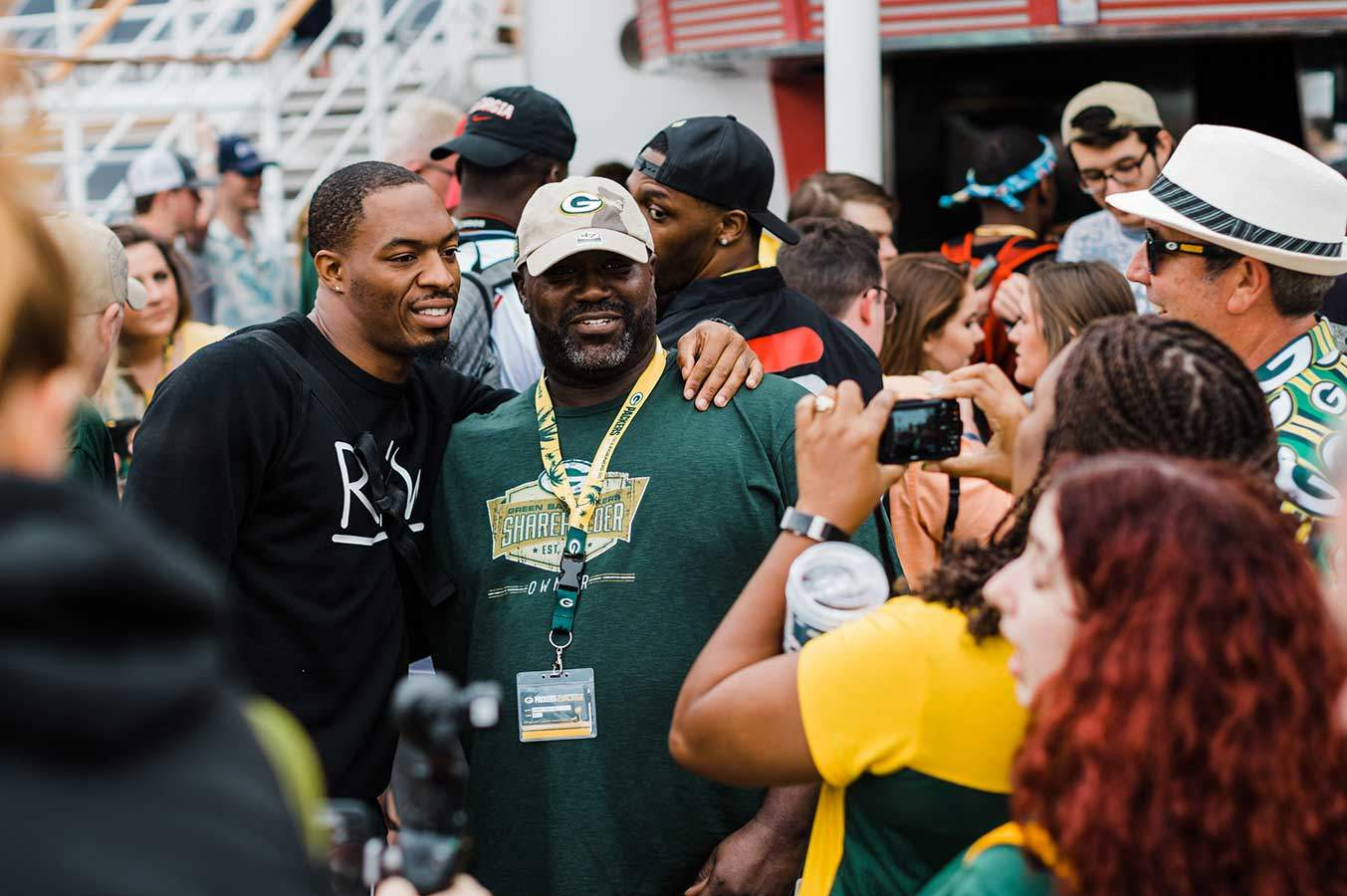 20_packers_legends_cruise_photo