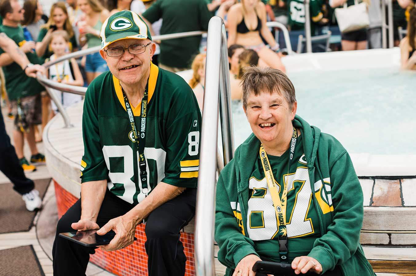 21_packers_legends_cruise_photo
