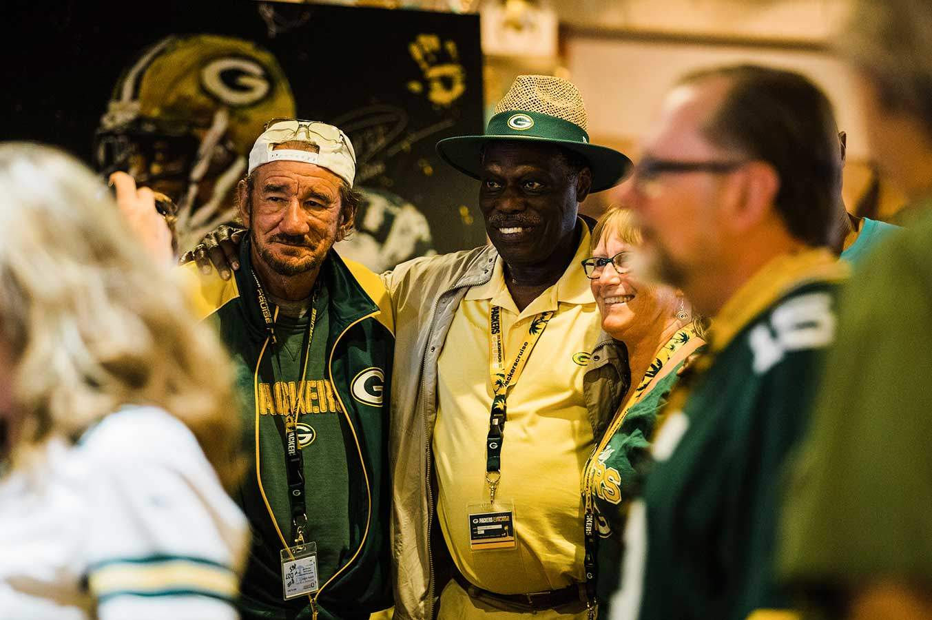 2_packers_legends_cruise_photo